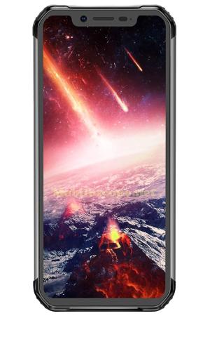 premium selection bbba9 618da All Tough Rugged & Waterproof IP68 Smartphones 2019 | Mobiloscope