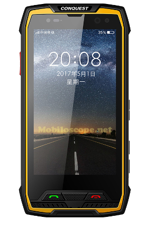 Most Rugged Smartphone 2014 Rugs Ideas