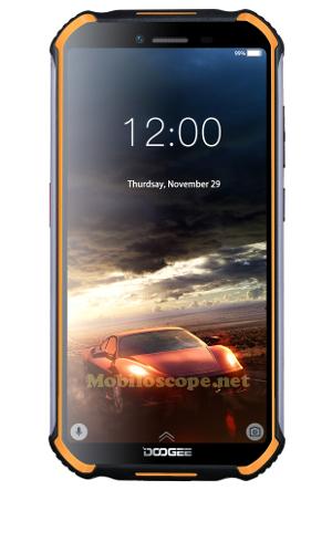 All Tough Rugged & Waterproof IP68 Smartphones 2019   Mobiloscope
